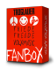 "Preview: Limited Edition Fan-Box ""Friede Freude Volxmusic"""