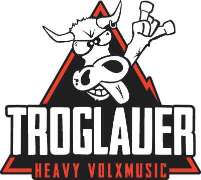 Troglauer Ticketshop-Logo